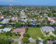 5332 Coral AVE, Cape Coral image