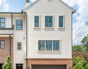 3006 Fairview Villa  Court, Charlotte image