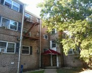 111-09 66th Ave Unit #2B, Forest Hills image