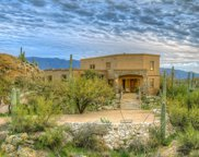 3990 N Caliente Canyon, Tucson image
