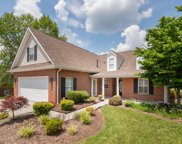 7002 Winter Oaks Way, Knoxville image