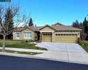 2240 Trinity Place, Brentwood image