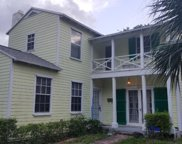 2303 Parker Avenue, West Palm Beach image