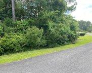 7 Palmer Drive, Shallotte image