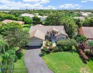 5545 NW 107th Ave, Coral Springs image