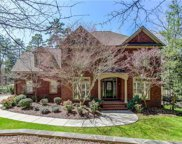 7084  Montgomery Road, Lake Wylie image