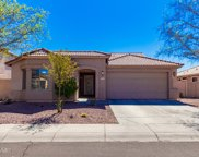 7163 W Discovery Drive, Glendale image