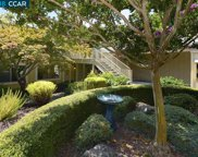 2105 Cactus Ct Unit 4, Walnut Creek image