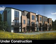 4379 W Discovery Way Unit 210, Kimball Junction image