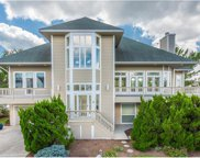 38900 Cove Court, Ocean View image