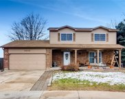 5656 West 110th Circle, Westminster image