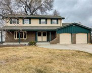 7165 West 74th Place, Arvada image