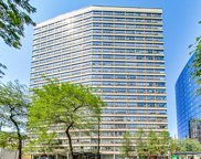 2930 N Sheridan Road Unit #810, Chicago image