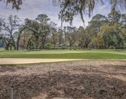101 Lighthouse Road Unit #2223, Hilton Head Island image