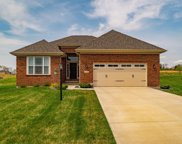 1621 Weeping Willow  Court, Bellbrook image