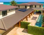 16 Namala Place, Kailua image