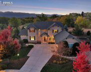 9672 Ashfield Drive, Colorado Springs image