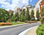 1850 Cotillion Drive Unit 1412, Dunwoody image