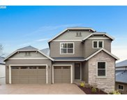 6747 SW ORCHID  ST, Portland image