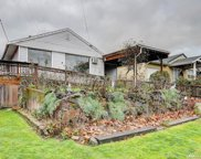4515 41st Ave S, Seattle image