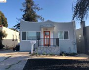 2666 108Th Ave, Oakland image