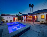 524 S Calle Ajo, Palm Springs image