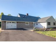 539 Snowball Drive, Levittown image
