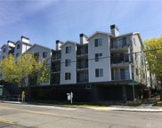 9200 Greenwood Ave N Unit 508, Seattle image
