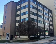 700 ROEDER ROAD, Silver Spring image