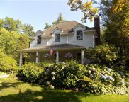 104 GARDEN Road, Scarsdale image