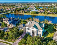 16013 Clearlake Avenue, Lakewood Ranch image