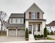 210 Crossmill Ct * Lot 109*, Franklin image