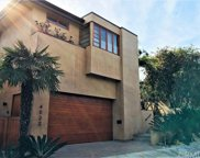 4032 Calle Lisa, San Clemente image