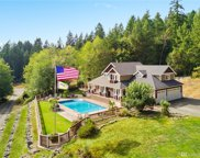4602 Wollochet Dr NW, Gig Harbor image