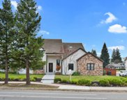 7512  Pocket Road, Sacramento image