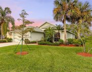 13304 QUEEN PALM RUN, North Fort Myers image