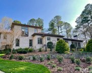 105 Patton Place, Chapel Hill image