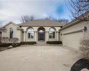 20695 Gaberty Dr, Clinton Township image
