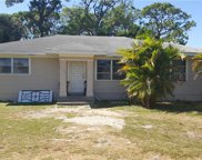 3336 Central AVE, Fort Myers image