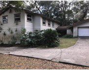 500 Forest Lake Drive, Altamonte Springs image
