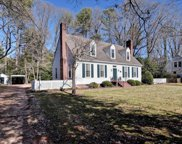 109 John Tyler Lane, City of Williamsburg image