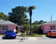 334 73rd Avenue, St Pete Beach image