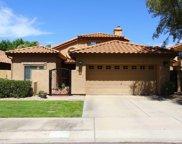 9542 E Dreyfus Place, Scottsdale image