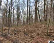 Woodland Circle, Mount Gretna image