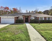 11611 GREENLAND HIDEAWAY DR E, Jacksonville image