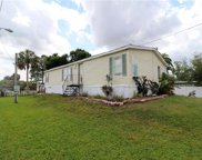 708 W Shell Point Road, Ruskin image