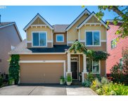 740 SW GRANT  WAY, Troutdale image