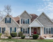 104  Ardmore Place, Mooresville image