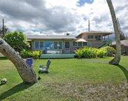 68-455 Crozier Drive, Waialua image