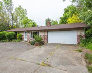 5755 SW TAYLORS FERRY  RD, Portland image